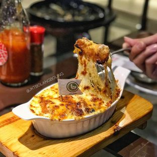 Foto - Makanan di Zenbu oleh JKTBolangBaling