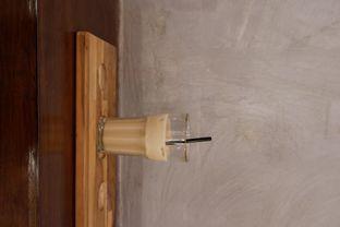 Foto review Naru Coffee oleh Della Ayu 7