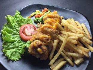 Foto 3 - Makanan di Good News Coffee & Dine oleh Dyah Ayu Pamela