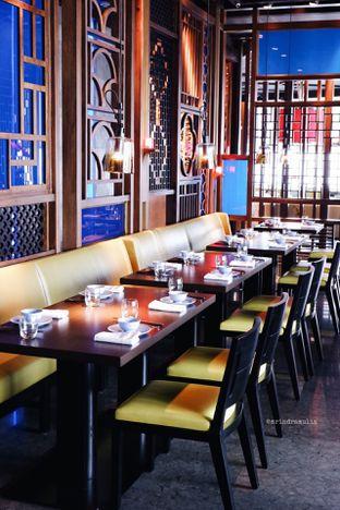 Foto 30 - Interior di Hakkasan - Alila Hotel SCBD oleh Indra Mulia