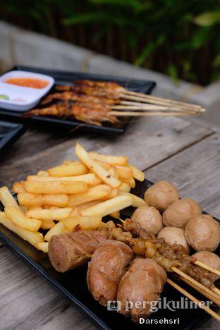 Foto 4 - Makanan di Halaman Belakang oleh Darsehsri Handayani