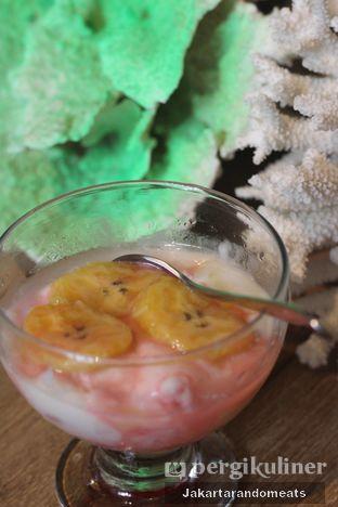 Foto 8 - Makanan di Aroma Sedap oleh Jakartarandomeats