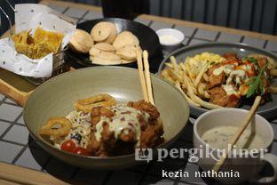 Foto 2 - Makanan di Tamani Plus oleh Kezia Nathania