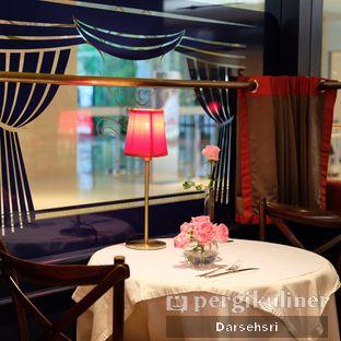 Foto 7 - Interior di Bistro Baron oleh Darsehsri Handayani
