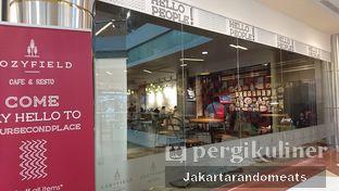 Foto review Killiney Kopi oleh Jakartarandomeats 10