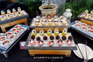 Foto 5 - Makanan di Canting Restaurant - Teraskita Hotel managed by Dafam oleh Eka Febriyani @yummyculinaryid