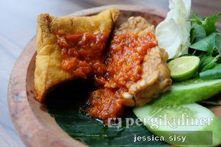 Foto review Le' Mangano oleh Jessica Sisy 11