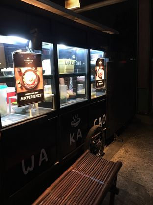 Foto 7 - Makanan di Wakacao oleh Mariane  Felicia