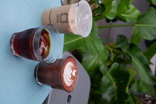 Foto review Socius Coffee House oleh yudistira ishak abrar 20