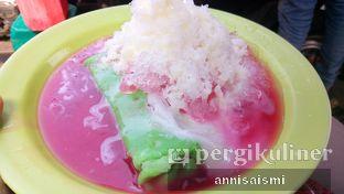 Foto - Makanan di Pusat Rasa oleh Annisa Ismi