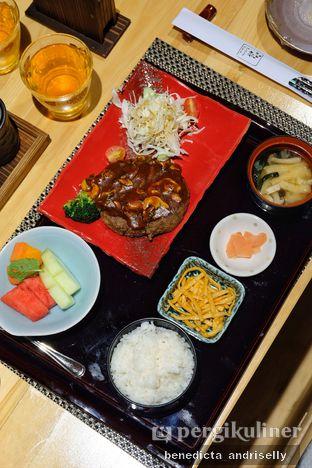 Foto review Furusato Izakaya oleh ig: @andriselly  2