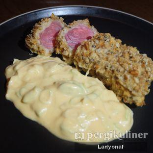 Foto 8 - Makanan di Vong Kitchen oleh Ladyonaf @placetogoandeat
