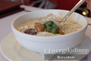 Foto 4 - Makanan di Mandailing Cafe Bistro oleh Darsehsri Handayani