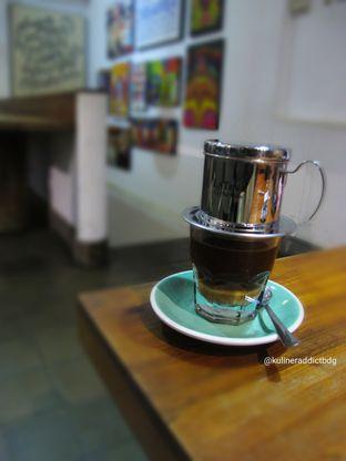 Foto 1 - Makanan di Myloc Bandung oleh Kuliner Addict Bandung