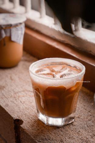 Foto 8 - Makanan di Roast Coffee oleh Indra Mulia