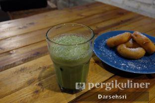 Foto 3 - Makanan di Klasik Coffee oleh Darsehsri Handayani