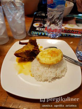 Foto 1 - Makanan di Warunk UpNormal oleh Foody Stalker // @foodystalker