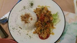 Foto 7 - Makanan di Butter & Bean oleh ochy  safira