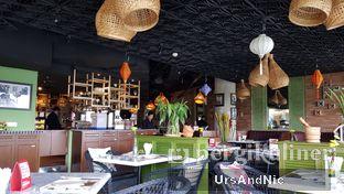 Foto 9 - Interior di Co'm Ngon oleh UrsAndNic