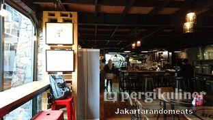 Foto 11 - Interior di Kopi Boutique oleh Jakartarandomeats