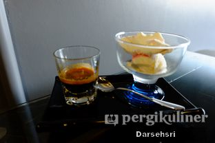 Foto 3 - Makanan di Young & Rise Coffee oleh Darsehsri Handayani