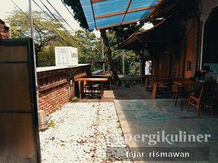 Foto 4 - Interior di Kanay Coffee & Culture oleh Fajar   @tuanngopi