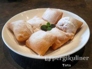 Foto 7 - Makanan di Chimney's oleh Tirta Lie