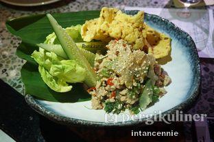 Foto 16 - Makanan di Mr. Fox oleh bataLKurus