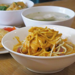 Foto 1 - Makanan di Oom Resto oleh Kuliner Addict Bandung