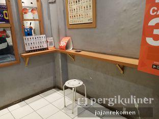 Foto 6 - Interior di Fo Yu Coffee & Gelato oleh Jajan Rekomen