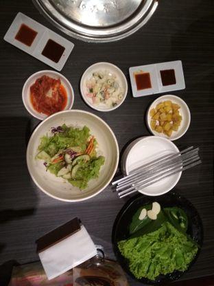 Foto 5 - Makanan di Koba oleh T Fuji Hardianti