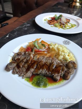 Foto 3 - Makanan di Leon oleh Hungry Mommy