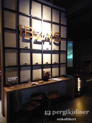 Foto review Cafe Ibza's oleh Mike Filbert | @mike_filbert 1