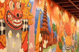 Foto 2 - Interior di Rempah Bali oleh Prajna Mudita