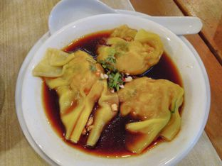 Foto 3 - Makanan di Imperial Kitchen & Dimsum oleh Vionna & Tommy