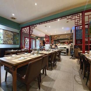 Foto 6 - Interior di Chuan Tin oleh Naomi Suryabudhi