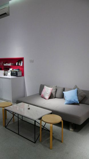 Foto 18 - Interior di La Vie Kitchen and Coffee oleh Olivia @foodsid