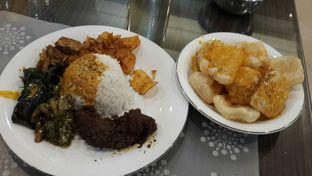 Foto - Makanan di Padang Merdeka oleh Pengembara Rasa