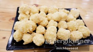Foto 13 - Makanan di Chipichip oleh Mich Love Eat