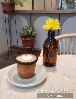 Foto 2 - Makanan di Lula Kitchen & Coffee oleh UrsAndNic