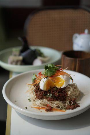 Foto 1 - Makanan di Lucky Number Wan oleh @Sibungbung