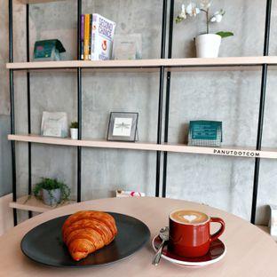 Foto review Nihilism Coffee oleh Stefanus Mutsu 1