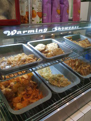 Foto 6 - Makanan di Wahteg oleh Stallone Tjia (Instagram: @Stallonation)