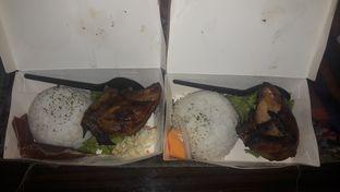 Foto 1 - Makanan di Waroeng Western oleh Risyah Acha