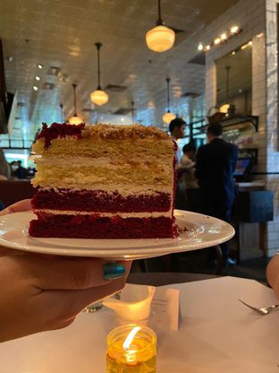 Foto 4 - Makanan di Union oleh Yohanacandra (@kulinerkapandiet)