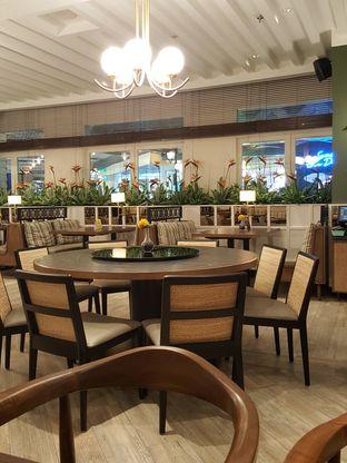 Foto 8 - Interior di Penang Bistro oleh Stallone Tjia (@Stallonation)