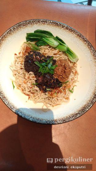 Foto 3 - Makanan di Pish & Posh oleh Desriani Ekaputri (@rian_ry)