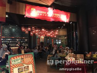 Foto 3 - Interior di Fook Yew oleh Hungry Mommy