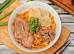 6 Tempat Makan Murah di Slipi Buat Kulineran Saat Tanggal Tua