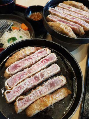 Foto review Kimukatsu oleh Olivia @foodsid 1